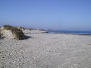 spiaggia-torre-rinalda